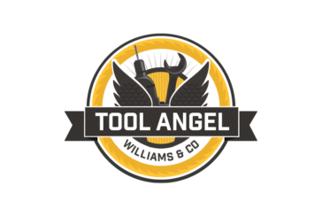 Williams & Co launches Tool Angel service to help victims of tool theft (+video)