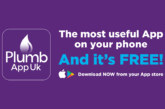 Plumb App Uk is coming!