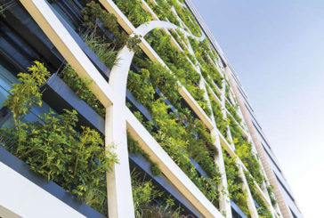 Worcester Bosch joins NatWest Group's Sustainable Homes and Buildings Coalition