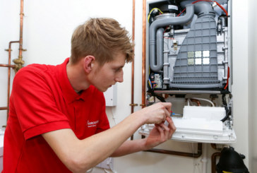 New Worcester loyalty programme gives installers Greenstar treatment