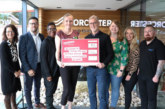 Worcester Bosch pledges support to 'Time to Change' movement