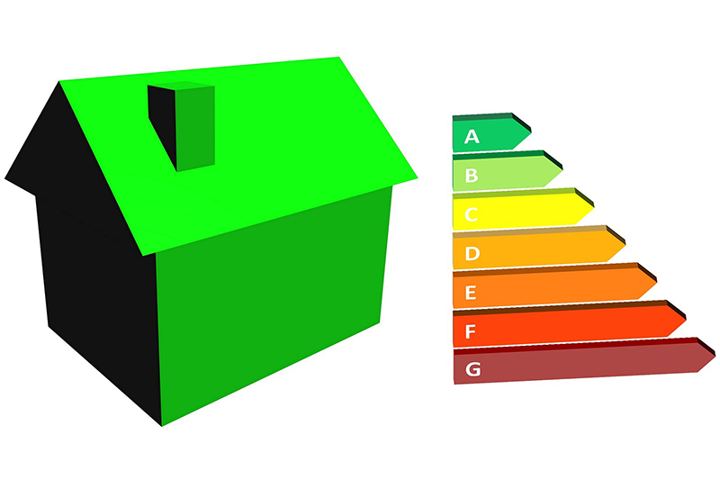 """Not including boiler works in the Green Homes Grant scheme is """"an oversight"""""""