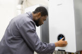 GAS SAFETY WEEK: Brits are warming to the idea of hydrogen boilers