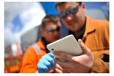 New mobile application set to improve mobility in the workforce