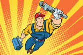 Celebrating the industry's stars on World Plumbing Day