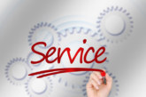 Plumbers call for more support on managing customer services