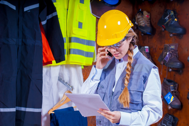 Five ways to protect your apprentice