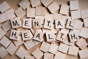 MEN'S HEALTH WEEK: Safeguarding mental health